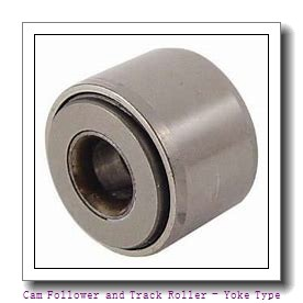SMITH MUTD-40  Cam Follower and Track Roller - Yoke Type