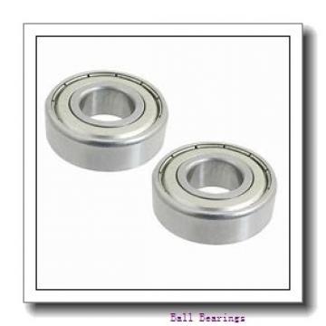 BEARINGS LIMITED 2203-2RS  Ball Bearings