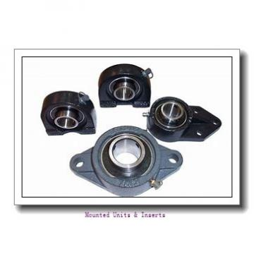 COOPER BEARING 01BCP140MEXAT  Mounted Units & Inserts