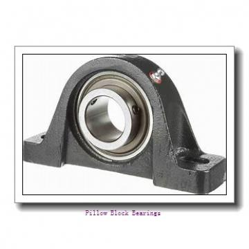 AMI UCTB206-20  Pillow Block Bearings