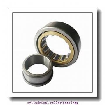 1.969 Inch   50 Millimeter x 2.565 Inch   65.151 Millimeter x 1.75 Inch   44.45 Millimeter  LINK BELT MA5310  Cylindrical Roller Bearings