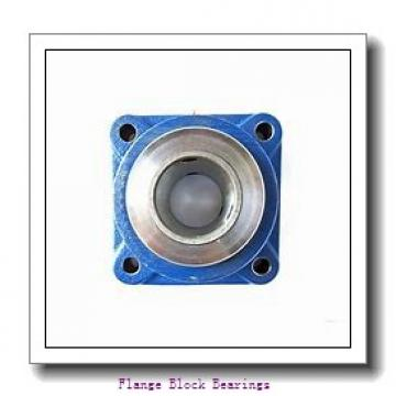 IPTCI SUCTFL 207 23  Flange Block Bearings
