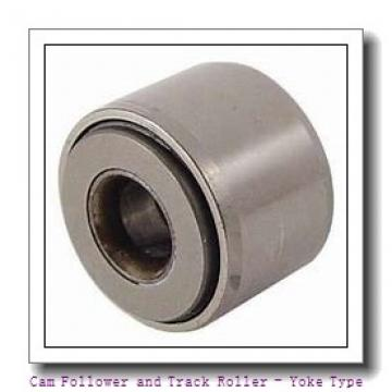 SMITH PYR-3-1/2  Cam Follower and Track Roller - Yoke Type