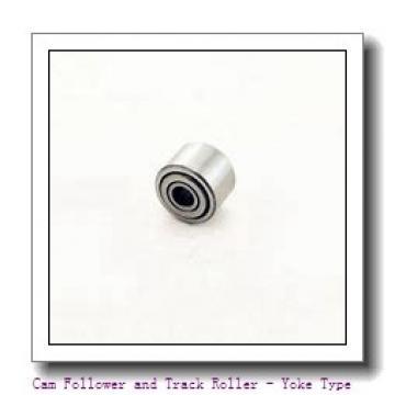 SMITH YR-3-XC  Cam Follower and Track Roller - Yoke Type