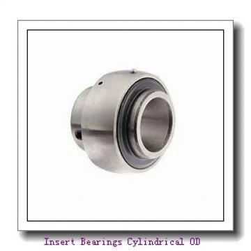 LINK BELT YBG223NL  Insert Bearings Cylindrical OD