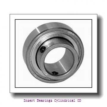 LINK BELT WB219EL  Insert Bearings Cylindrical OD