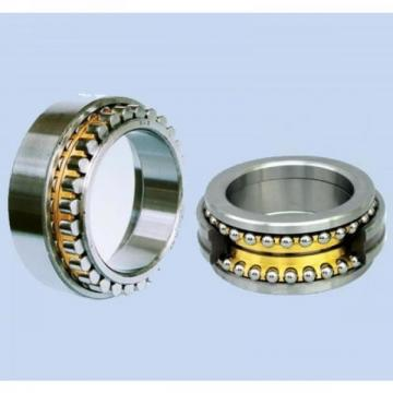 15X24X5mm 6802RS 6802DDU 6802VV 61802t 61802 6802 2RS/RS/2rz/Rz/2RS1/DDU/VV/Llu C3 Rubber Sealed Metric Thin-Section Radial Single Row Deep Groove Ball Bearing