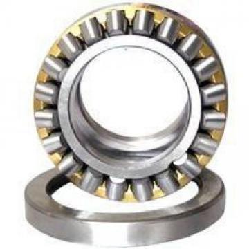 F&D bearing Rolamentos 6302 Ball bearing motorcycle bearings auto bearing 6302 2RS auto bearing