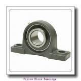 AMI UCP206  Pillow Block Bearings