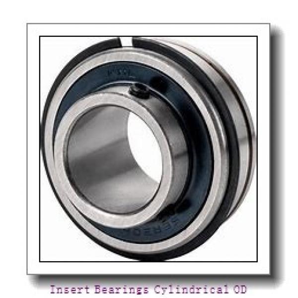 LINK BELT ER20K-MHFF  Insert Bearings Cylindrical OD #1 image